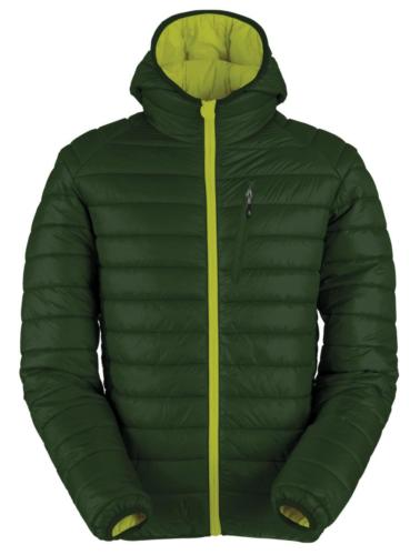 Thermic Green