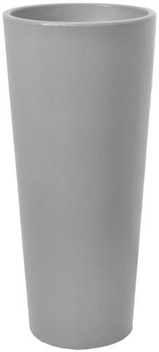 CNS PV cool gray