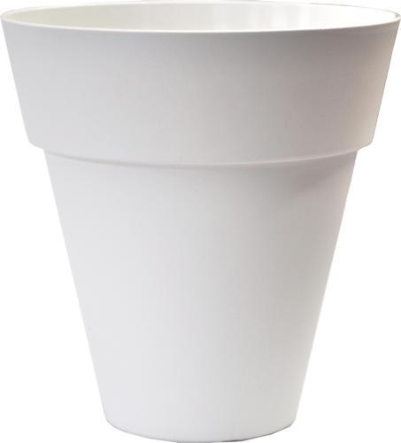 ICFAB Bianco