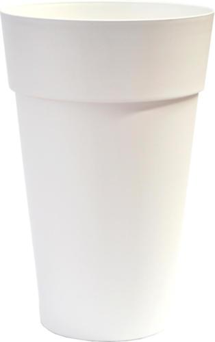 ICFAL Bianco