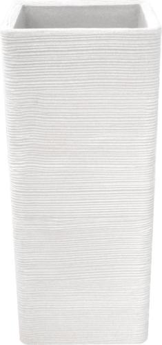 PILPV bianco-perla