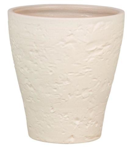 652/15 Cream Stone