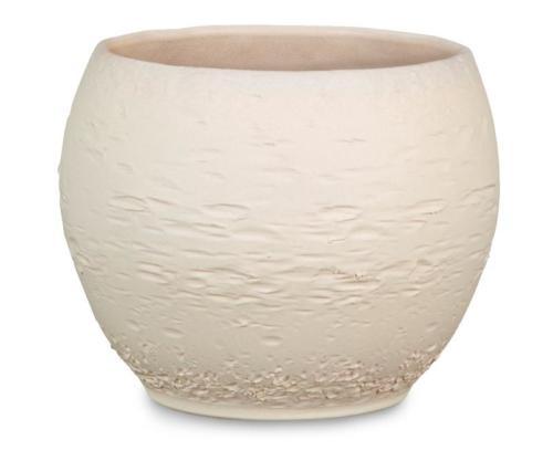 752 Cream Stone
